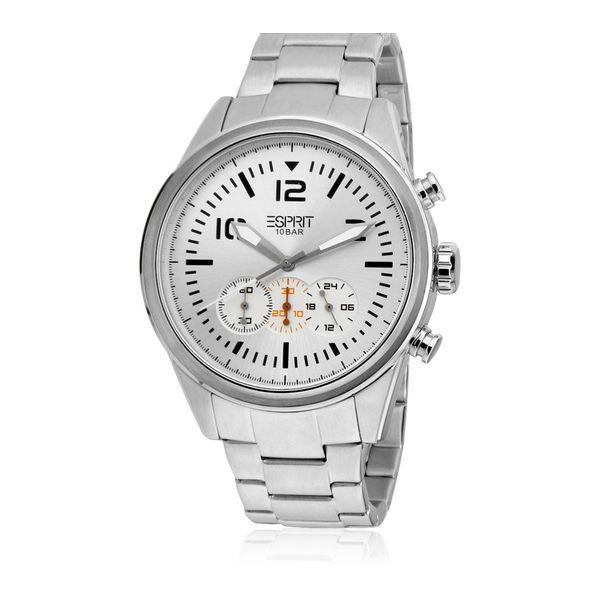 Muški sat Esprit