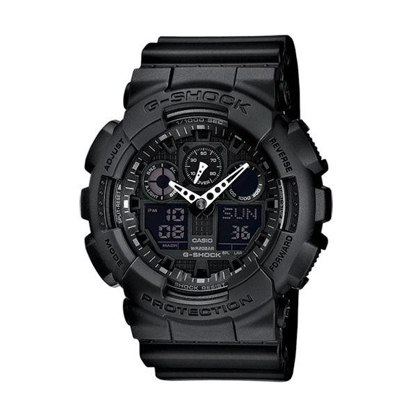 Muški sat G-Shock