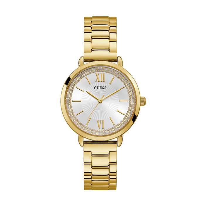 Ženski sat Guess